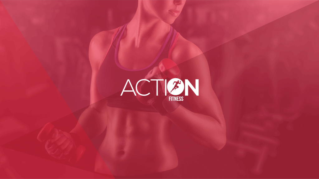 Action fitness beneficios Idiomas blendex