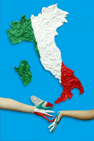 aprender italiano en medellin