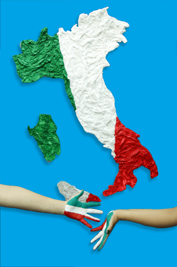 estudiar italiano en medellin