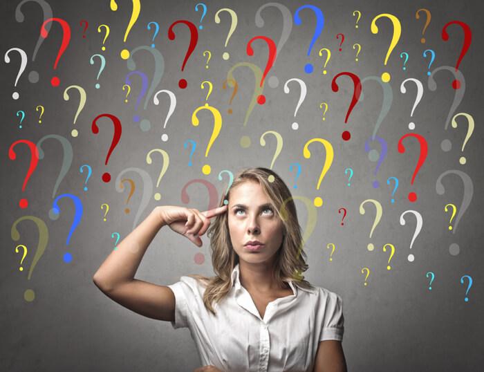 wh questions cursos de ingles en medellin