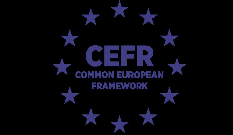 Common European Framework. Escuela de idiomas en Medellin