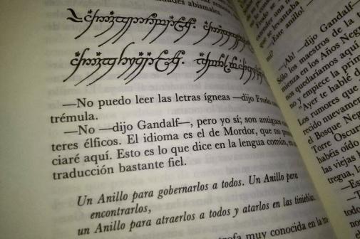 Idiomas ficticios. Academia de ingles en Medellín