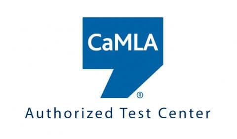 MET: lo que debes saber del Michigan English Test