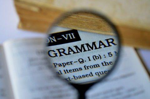 ¿Por qué son importantes los Phrasal Verbs?