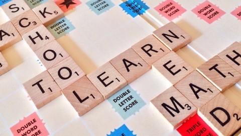 Sinónimos: lleva tu léxico a otro nivel