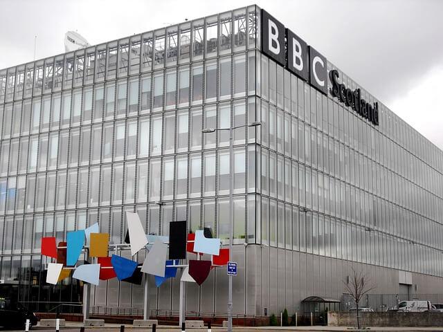bbc londres. clases de inglés en Medellín