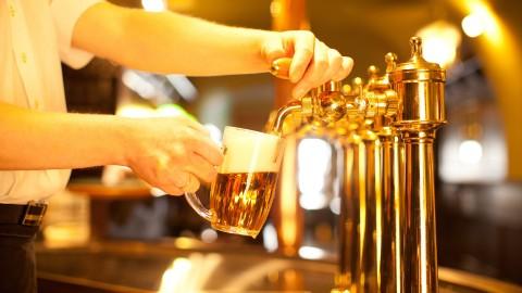 Alemania: un país cervecero por excelencia