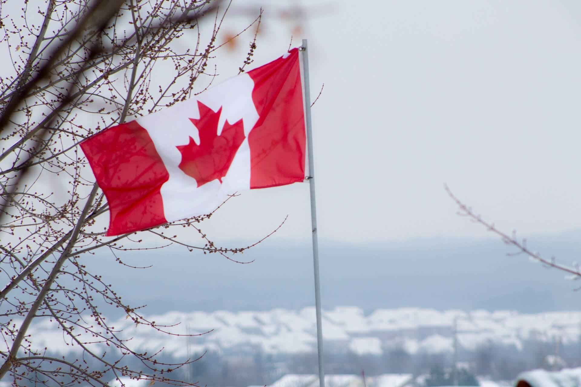 Canadá. Cursos de frances en medellin
