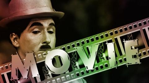 Ver películas, una excelente alternativa para aprender inglés
