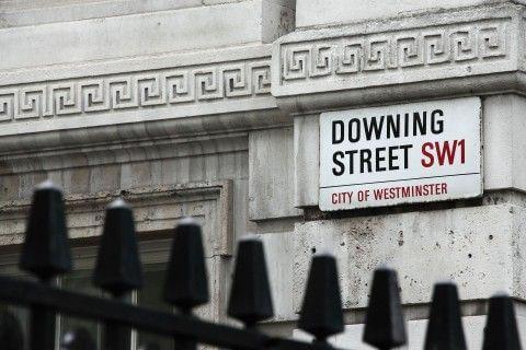 Las diferencias entre británicos y 'paisas'