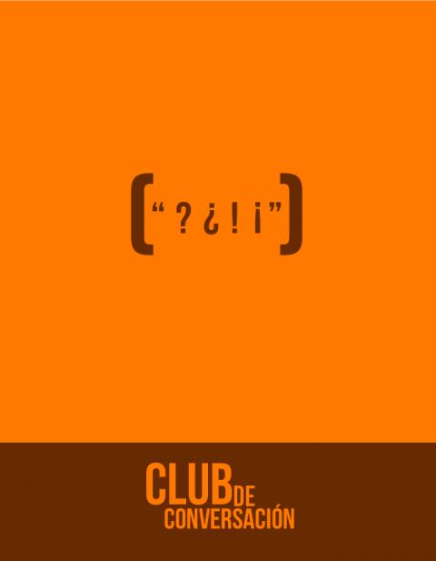 CLUB DE CONVERSACIÓN EN MEDELLÍN: EL INGLÉS EN LAS CALLES