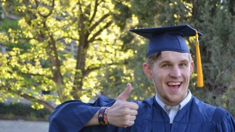 ¿Es posible estudiar en Harvard, Cambridge y Oxford?