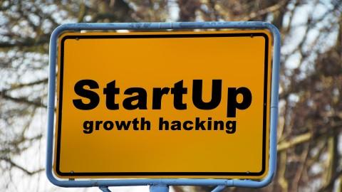 El léxico: relevante en los negocios de innovación