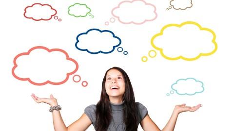 El cerebro de los bilingües