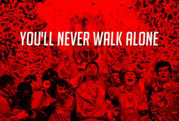 you__ll_never_walk_alone_you__ll_never_walk_alone_academia de inglés en Medellín