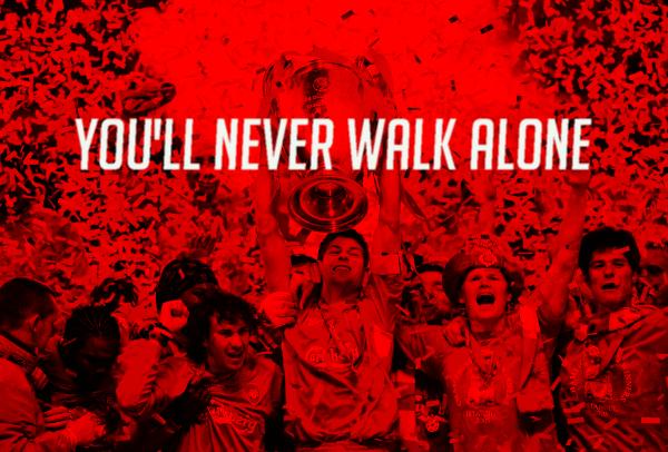 you__ll_never_walk_alone_academia de inglés en Medellín