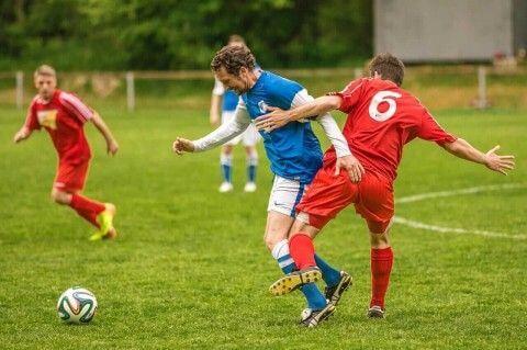FÚTBOL, FOOTBALL AND SOCCER