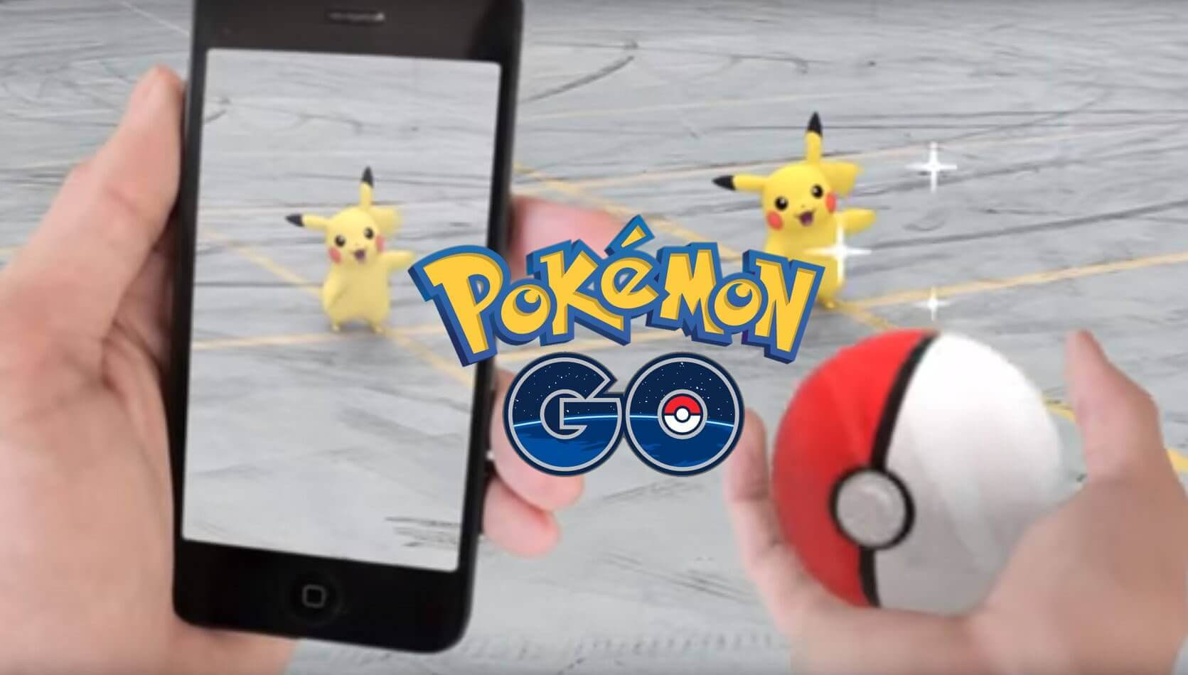 Pokémon estudiar ingles en medellin