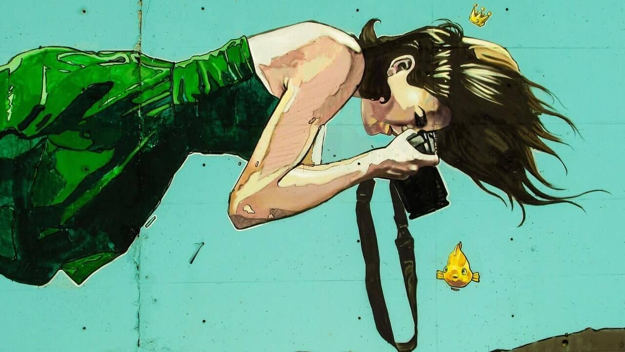 graffiti-academias-de-ingles-en-medellin
