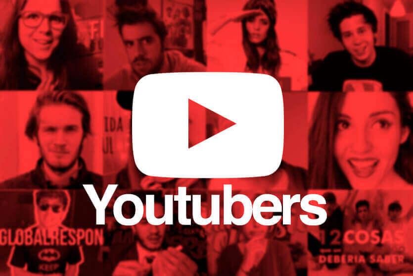 youtubers estudiar ingles en medellin