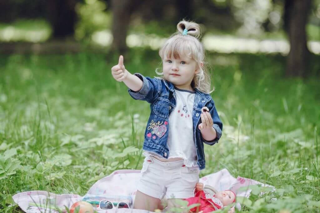 picnic-2-estudiar-ingles-en-mellin