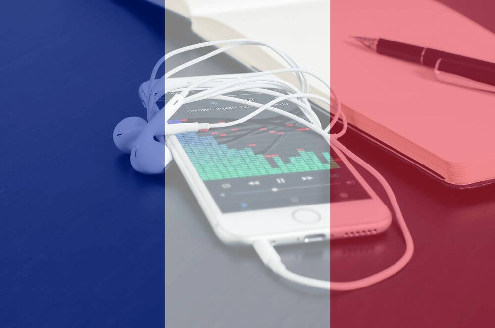 canciones-en-frances-segun-nivel-cursos-de-frances-en-medellin