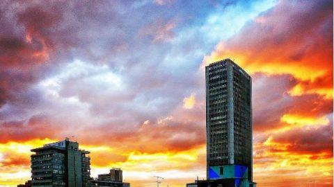 ¿QUÉ TANTOS EXTRANJEROS VISITAN COLOMBIA?