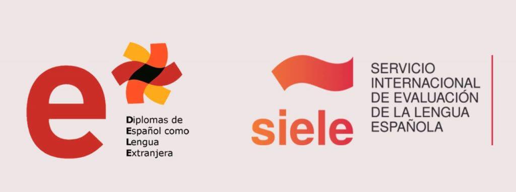 siele-dele-colombia-espanol-como-lengua-extranjera