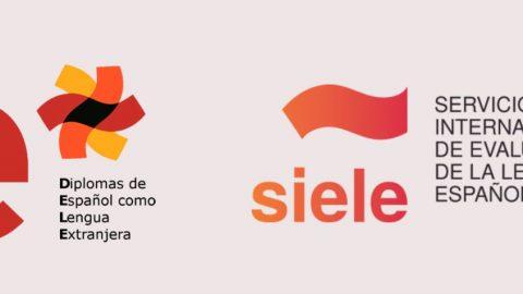 LAS CERTIFICACIONES DE ESPAÑOL COMO LENGUA EXTRANJERA