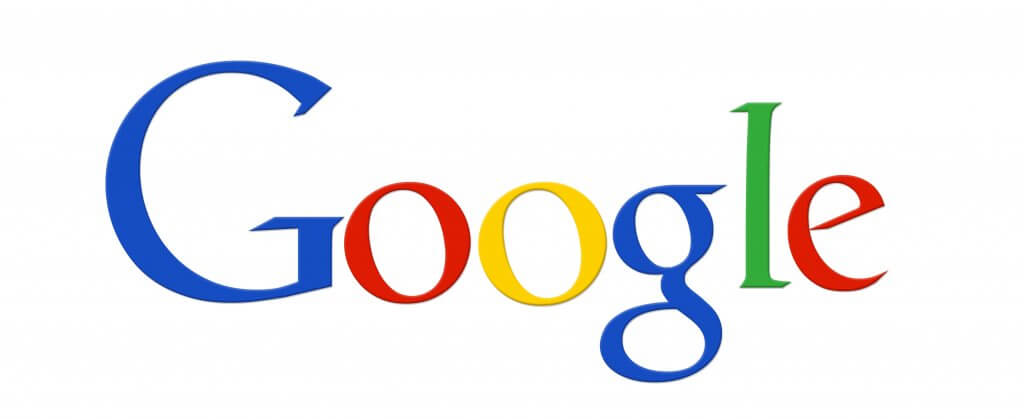 google-estudiar-ingles-en-medellin