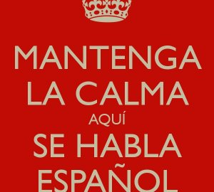 palabras nuevas de español. ingles