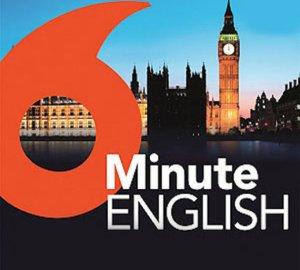 6minuteenglish. estudiar inglés en medellín