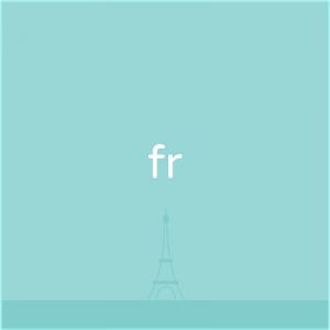 Servicios-Centro-de-Idiomas-frances